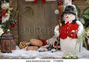Pin by Perfect Petals Design Group on Christmas Front Door