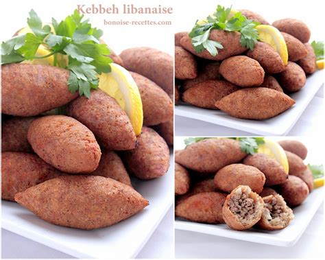 cuisine libanaise lebanese recipe kibbeh kibbe recipe lebanese salad bonoise revenue of kitchen of