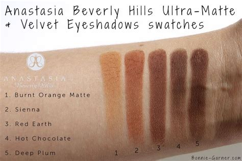images  anastasia beverly hills  pinterest
