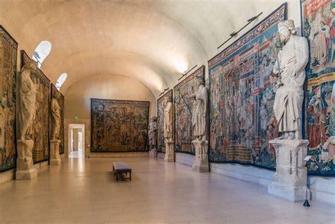 file salle du couronnement de la vierge palais du tau reims 20140306 3 jpg wikimedia commons