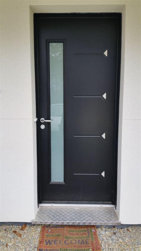 fabricant porte d entree bonabri 32 fabricant de portes d entr 233 e acier et bois sbd35