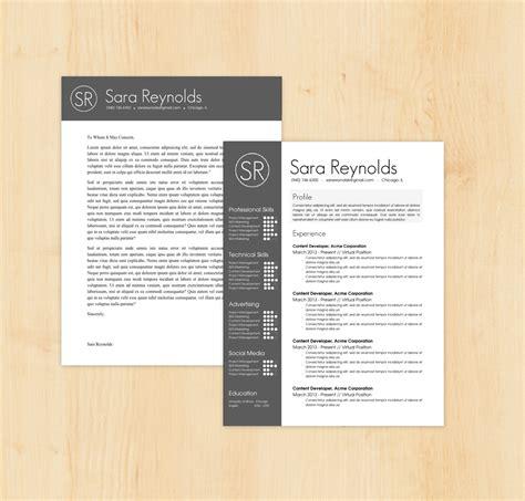 lebenslauf vorlage deckel briefvorlage sara von phdpress