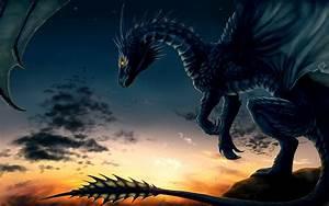 Wallpaper Desk : Dragon wallpaper, dragons ...