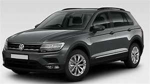 Volkswagen Tiguan Confortline : volkswagen tiguan 2 ii 2 0 tdi 150 bluemotion technology ~ Melissatoandfro.com Idées de Décoration