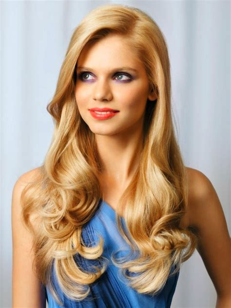 long prom hairstyles for women 2015 11 latest hair