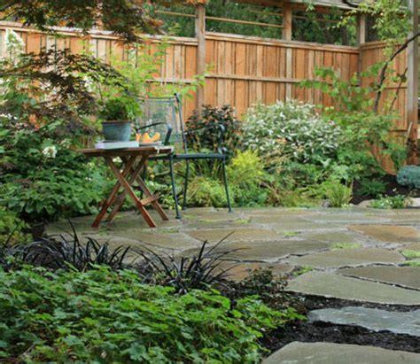sustainable landscape design pin by dawn fiel on garden pinterest