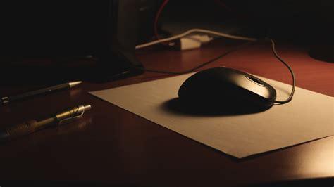 bien choisir ordinateur de bureau bien choisir sa souris d ordinateur le de la praye