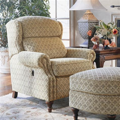 Smith Brothers Recliners by Smith Brothers 932 932 47 Classic Tilt Back Chair Dunk