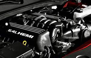 Dodge Hemi Charger  Then  U0026 Now