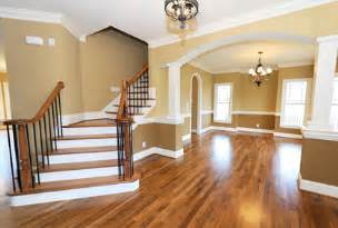 home painting color ideas interior interior paint colors pictures of best 2017 ideas