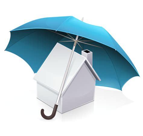 assurance maison pas cher devis assurance habitation maison et appartement