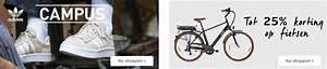 Otto Versand Onlineshop : otto mode lifestyle online shoppen bij otto ~ Watch28wear.com Haus und Dekorationen
