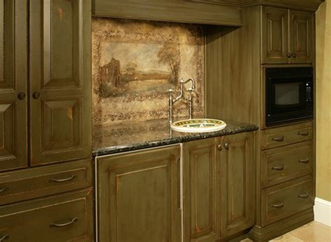 remove paint from kitchen cabinets tips for stripping paint from wood how to remove paint 7716