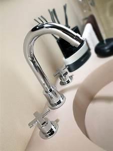 Robinet Design Pas Cher : bonbonne avec robinet pas cher ~ Edinachiropracticcenter.com Idées de Décoration
