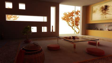 home interior design wallpapers top 10 interior design ideas expected to rock 2018