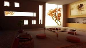 Top 10 Asian Interior Design Ideas Expected To Rock 2018