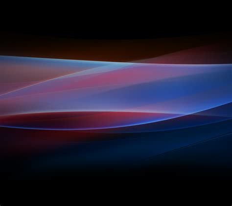 sony ericsson xperia arc preloaded official wallpapers