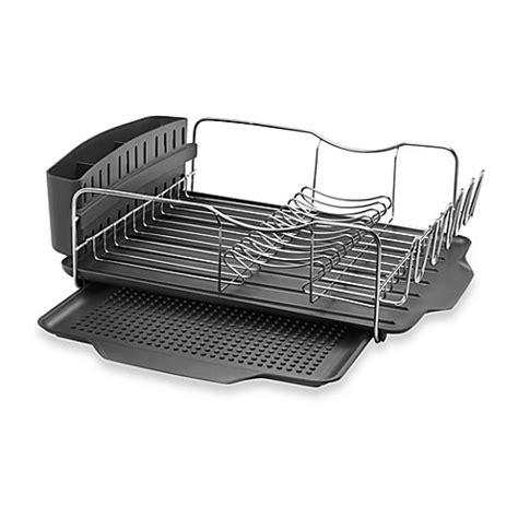 polder model kth   piece advantage dish rack system bed bath