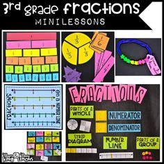 mathpatterns images math math patterns