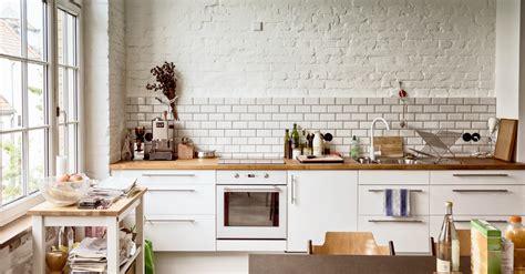 La Cucina C'è Ma Non Si Vede Come Nascondere Una Cucina A