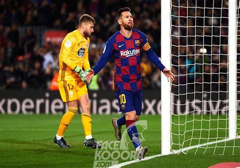 لا تنس متابعة ترتيب فرق الدوري الاسباني: Kooora ترتيب الدوري الاسباني 2019