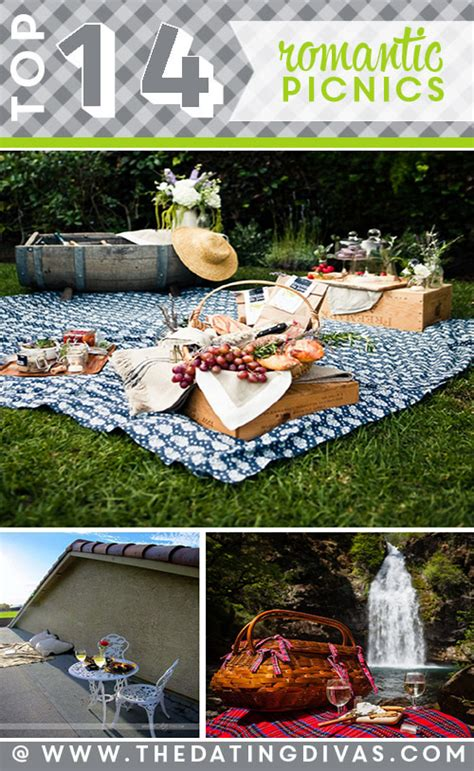 best picnic ideas 97 of the best picnic date ideas