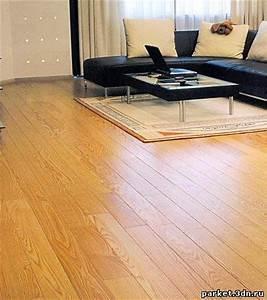 Parquet Qui Gondole : plancher de bois prix devis travaux immediat bourges ~ Premium-room.com Idées de Décoration