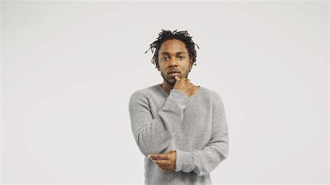 wallpaper kendrick lamar photo