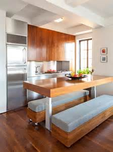 7 foot kitchen island 20 tips for turning your small kitchen into an eat in