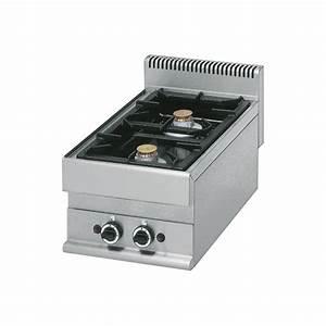Cuisiniere Gaz 5 Feux : cuisiniere 5 feux gaz maison design ~ Edinachiropracticcenter.com Idées de Décoration