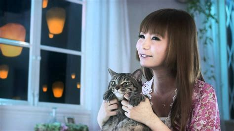 Lsm Pussy Movies Driverlayer Search Engine