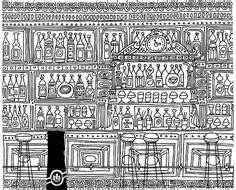 georges méliès google doodle 1000 images about doodle on pinterest drawings