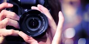 Métier De Photographe : un vrai photographe par devenir ~ Farleysfitness.com Idées de Décoration