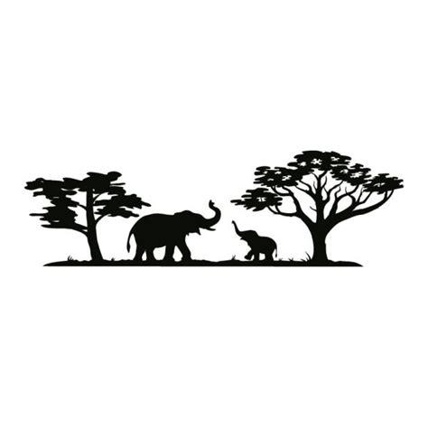 Die Besten 25 Elefanten Schablone Ideen Auf Pinterest Elefanten