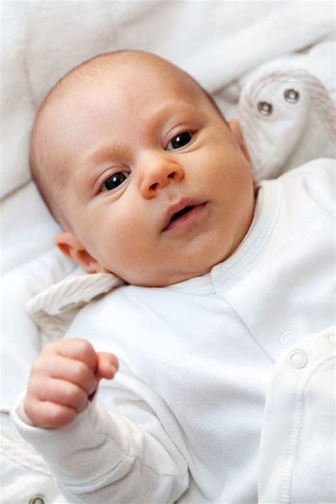 Kostenloses Foto Zum Thema Baby, Bezaubernd, Decke