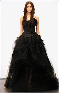 Black wedding dresses meaning wedding and bridal inspiration for Black wedding dresses meaning