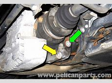 Bmw transfer case oil wallpaperscraft bmw e46 rear differential fluid replacement bmw 325i publicscrutiny Gallery