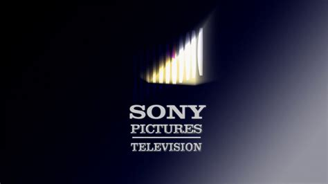 cbs tv distribution sony sony pictures tv remake youtube