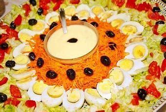 lala moulati cuisine marocaine cuisine marocaine lala moulati à voir