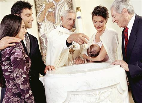 31 best images about Baby Baptism Ideas & Gifts for