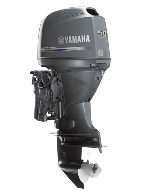 Outboard Dealers by Yamaha F50 F50lhb 2016 New Outboard For Sale In