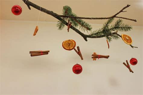 Weihnachtsdeko 2014 Selber Machen by 5 Diy Dekoideen Zu Weihnachten Weihnachtsdeko Selber