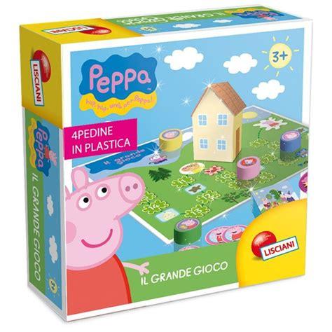 jeux de peppa pig cuisine jeu de société peppa pig 135628 pour seulement 22 00 sur