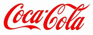 2 Coca-Cola - The 50 Most Iconic Brand Logos of All Time
