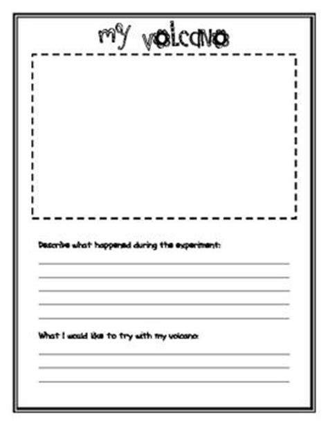 pop up volcano template search results calendar 2015
