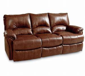 lane leather sofa and loveseats refil sofa With lane sofa bed