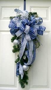 Pin von Kirstin Jakobi auf Dekoration Weihnachten