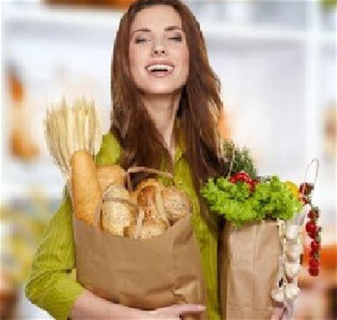 gastrite alimentazione gastrite alimentazione cosa mangiare per gestire il disturbo