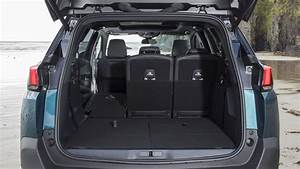 Peugeot 5008 (2018) review: Gallic flair in SUV-form CAR