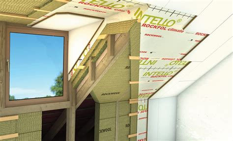Do It Yourself Untersparrendaemmung by Dachgaube D 228 Mmen Insulation Roof Insulation Timber